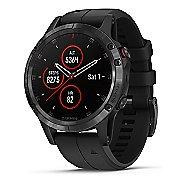 Garmin fenix 5 Plus GPS Watch Monitors
