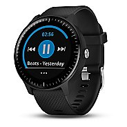 Garmin vivoactive 3 Music GPS Smartwatch Monitors