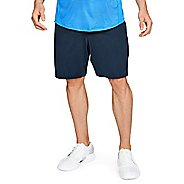 Mens Under Armour MK1 Unlined Shorts