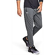 Mens Under Armour Streaker 2.0 Knit Jogger Pants