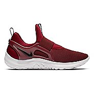 Womens Nike Renew Freedom Running Shoe