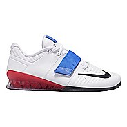 Mens Nike Romaleos XD Cross Training Shoe