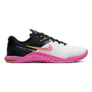 Womens Nike Metcon 4 XD Cross Training Shoe