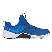 Mens Nike Free x Metcon Nowstalgia Cross Training Shoe