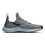 Mens Nike Free TR-8 Cross Training Shoe