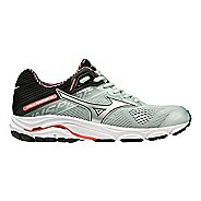 Womens Mizuno Wave Inspire 15 Running Shoe