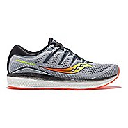 Mens Saucony Triumph ISO 5 Running Shoe