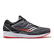 Mens Saucony Guide ISO 2 Running Shoe