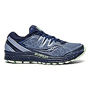 Womens Saucony Guide ISO 2 TR Trail Running Shoe