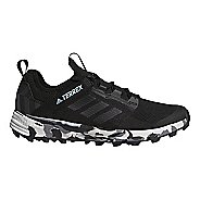 Womens adidas Terrex Speed LD Trail Running Shoe