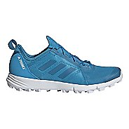 Womens adidas Terrex Speed Trail Running Shoe