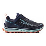 Womens Altra Timp 1.5 Trail Running Shoe