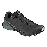 Mens Salomon Sense Pro 3 Trail Running Shoe