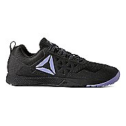 Mens Reebok CrossFit Nano 6 Be More Human Cross Training Shoe
