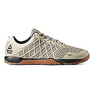 Mens Reebok CrossFit Nano 4 Be More Human Cross Training Shoe