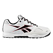 Mens Reebok CrossFit Nano 2 Be More Human Cross Training Shoe