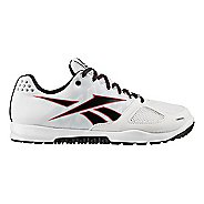 Womens Reebok CrossFit Nano 2 Be More Human Cross Training Shoe