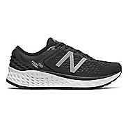 Womens New Balance Fresh Foam 1080v9 Running Shoe