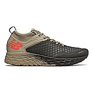 Mens New Balance Fresh Foam Hierro v4 Trail Running Shoe