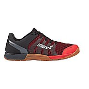 Mens Inov-8 F-Lite 260 Knit Cross Training Shoe
