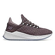 Womens New Balance Fresh Foam Lazr Hypoknit v2 Running Shoe