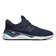 Mens New Balance X90 Casual Shoe