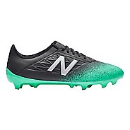 Nens New Balance Furon D Firm v5 Cleated Shoe