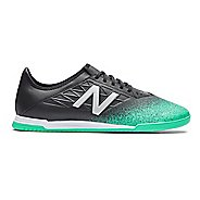 Mens New Balance Furon D Indoor v2 Cleated Shoe
