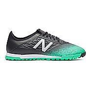 Mens New Balance Furon D Turf v2 Cleated Shoe
