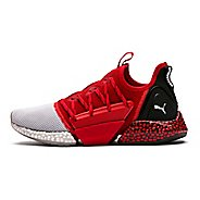 Mens Puma Hybrid Rocket Runner Running Shoe