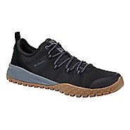 Mens Columbia Fairbanks Low Casual Shoe
