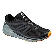 Mens Salomon Sense Max 2 Trail Running Shoe