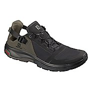 Mens Salomon Techamphibian 4 Hiking Shoe