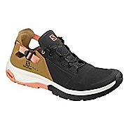 Womens Salomon Techamphibian 4 Hiking Shoe