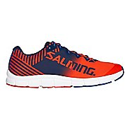 Mens Salming Miles Lite Running Shoe