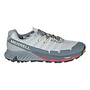 Mens Merrell Agility Peak Flex 3 Trail Running Shoe