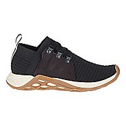 Womens Merrell Range AC+ Casual Shoe