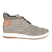 Womens Merrell Gridway Mid Casual Shoe