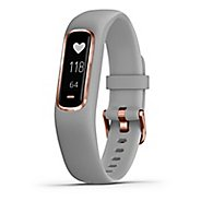 Garmin vivosmart 4 Activity Tracker Monitors