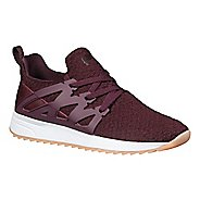 Womens Fabletics Laguna Cross Training Shoe