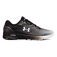 Mens Under Armour Charged Bandit 4 Running Shoe