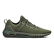 Mens Under Armour HOVR SLK LN Casual Shoe
