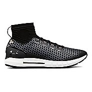 Mens Under Armour HOVR CG Reactor Mid NC Running Shoe