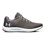Womens Under Armour Micro G Pursuit Fbr Opt Running Shoe