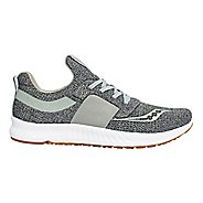 Mens Saucony Stretch and Go Breeze Casual Shoe