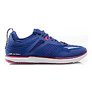 Womens Altra Kayenta Running Shoe