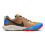 Mens Nike Air Zoom Terra Kiger 5 Trail Running Shoe