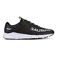 Mens Salming Speed 7 Running Shoe