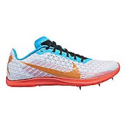 Nike Zoom Rival XC 2019 Cross Country Shoe