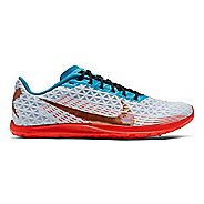 Nike Zoom Rival Waffle 2019 Cross Country Shoe